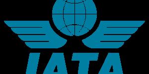 SOCCATOURS ist IATA-Mitglied