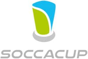 SOCCACUP